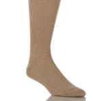 Non-Binding Dress Sock - 3 Pack