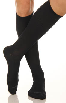 Ultra Fit Compression Socks