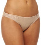 Calvin Klein Shimmy Bikini Panty D1620