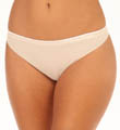 Calvin Klein Seamless Thong D2220
