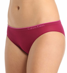 Calvin Klein Seamless Bikini Panty D2221