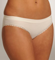Calvin Klein Seamless With Lace Bikini Panty D3217