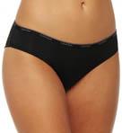 CK One Microfiber Hipkini Panty