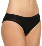 Calvin Klein Second Skin Bikini Panty D3417