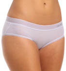Calvin Klein Second Skin Hipster Panty D3418