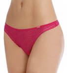Calvin Klein Brief Encounter Thong D3452