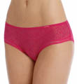 Calvin Klein Brief Encounter Hipster Panty D3454