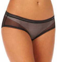 Calvin Klein Launch Hipster Panty D3487