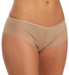Calvin Klein Effortless Hipster Panty D3506