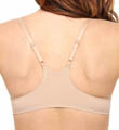 Calvin Klein Perfectly Fit Racerback Bra F2564