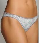 Seductive Comfort Bikini