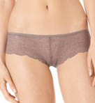 Envy All Lace Hipster Panty