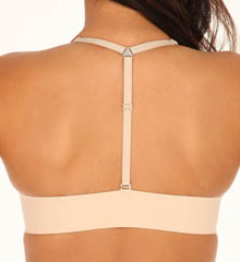 Calvin Klein Perfectly Fit Multi-Way Bra With Removable Pads F3223