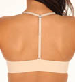 Perfectly Fit Multi-Way Bra With Removable Pads Image