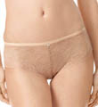 Naked Glamour All Lace Hipster Panty Image
