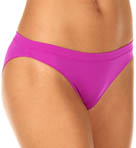 Calvin Klein Instinct Bikini Panty F3499