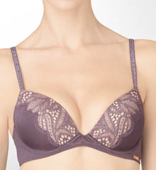 Calvin Klein Harem Customized Lift Bra F3626