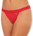Calvin Klein Icon Lace Thong F3655