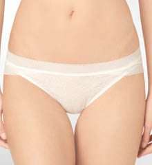 Calvin Klein Icon Lace Bikini Panty F3656