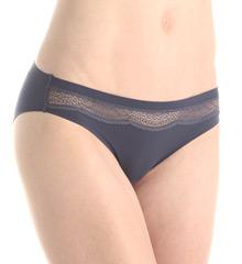 Calvin Klein Perfectly Fit Bikini Panty F3921