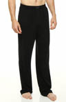 Calvin Klein Savoy Pajama Pant M9611
