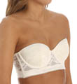 Calvin Klein Customized Lift Longline Multiway Push-up Bra QF1136