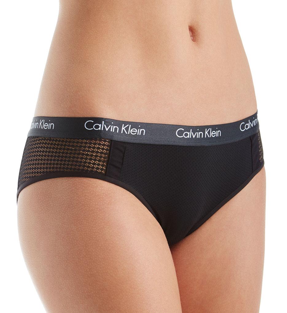 Calvin Klien Panties 31