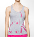Calvin Klein CK Lounge