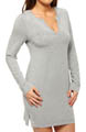 Calvin Klein Long Sleeve Nightdress S2375