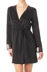 CK Black Robe