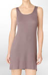 Calvin Klein Savoy Chemise S2614