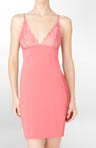 Calvin Klein Honeysuckle Rose Chemise S2615