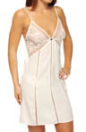 Calvin Klein CK Black Bridal Chemise S2617