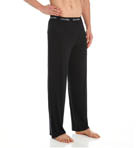 Calvin Klein Micro Modal Pant U1143
