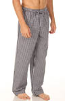 Calvin Klein Key Item Pajama Pant U1583