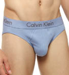 Calvin Klein Body Hip Brief U1703