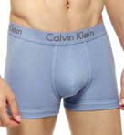 Calvin Klein Body Trunk U1704