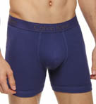 Body Boxer Brief