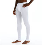 Calvin Klein Body Long John U1706