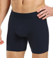 Calvin Klein Black Micro Boxer Brief U1752