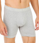 Body Boxer Brief - 2 Pack