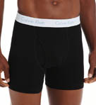 Flexible Fit Boxer Brief