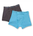 Calvin Klein 2 Pack Trunk U2665