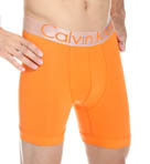 CK Steel Micro Boxer Brief