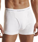 Calvin Klein Boxer Brief 2 Pack U3015