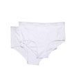 Calvin Klein Big Man Brief 2 Pack U3280