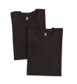 Calvin Klein Tall 2 Pack Crew T-shirts U3284