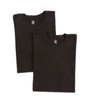 Tall Crew T-shirts - 2 Pack