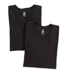 Tall V-Necks - 2 Pack