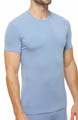 Calvin Klein Micro Modal Short Sleeve Crew Neck T-Shirt U5551F